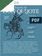 Dossier75.pdf