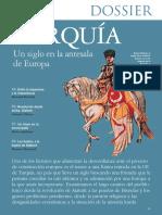 Dossier80.pdf