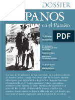 Dossier81.pdf