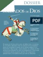 Dossier79.pdf