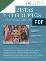 Dossier86.pdf