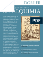 Dossier89.pdf