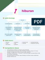 Bahasa Indonesia SD-MI Kelas 2. Pelajaran 7