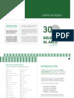 MANUAL SOLDADORA AL ARCO.pdf