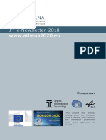 Athena e Newsletter 2018 Final