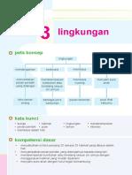 Bahasa Indonesia SD-MI Kelas 2. Pelajaran 8