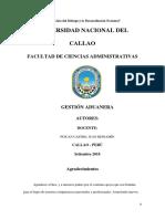 OFICIAL PUICAN.docx