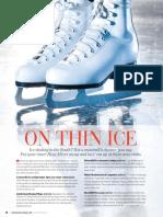 Ice Skating Dec 2018 Jax Mag