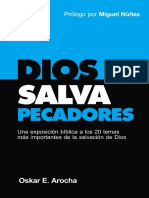 Dios Salva Pecadores_ Una expos - Oskar Arocha_1_1_1_1_1_1_1_1_1_1_1_1_1_1.pdf