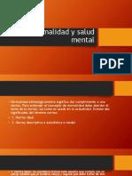 Salud y Anrmalidad Andrea-MAURA-121118