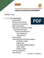 11-GESTIÓN DE INVENTARIOS PARA MANTENIMIENTO-ELITE.pdf