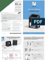 Cel-Fi_Pro_datasheet