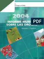 Wdr2004 Vol1 Spanish