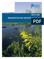 ES_ISCC_202_Sustainability-Requirements_3.0(7).pdf