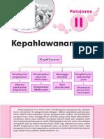 Bahasa Indonesia SD-MI Kelas 6. Pelajaran 2.pdf