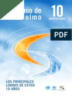 Apuntes_Fungicidas
