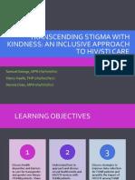 TRANSCENDING STIGMA WITH KINDNESS AN INCLUSIVE APPROACH TO HIVSTI CARE.pdf