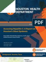 Assessing Hepatitis C A Report on Houston's Silent Epidemic.pdf
