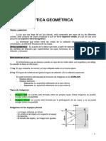 146382757.Unidad 3-Optica Geometrica-Espejos y Lentes (1)