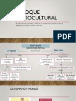 Presentación Enfoque Enseñanza  (1) [Autoguardado].pptx