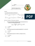 Prueba_1_Schoolhouse.pdf