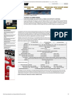 freightliner m2 body builder manual