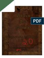 Manual Do Bixo (2)