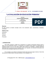 Técnicas e instrumentos de evaluación.pdf
