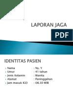 ulcus pedis dextra.pptx