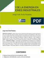 Calidad de la energía (1 de 4)Jorge Ivan Avila Rosales)(clase 26.06.18).pdf