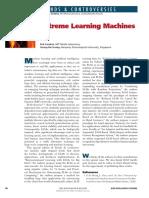 ELM Trends.pdf
