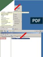 creating new user.pptx