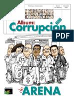 suplemento-corrupcion