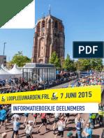 LOOP Leeuwarden informatieboekje.pdf