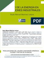 Calidad de la energía (2 de 4)(Saulo Manuel Martínez Letona)(Clase 28.06.18).pdf