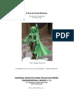tutorial.esculturas.en.miniaturas.pdf