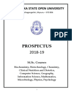 FINAL Prospectus Msc-English 5.10.18 7PM