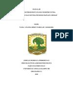 K3 Ananda Risky Fadilah 1610241002 Makalah Hortikultura Klasifikasi Dan Sentra Produksi Bawang Merah