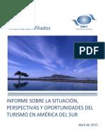 turismo_americadelsur_april2011_esp.pdf