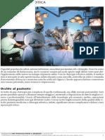 6685 Paci Fare Medicina Robotica