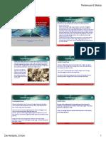 Definisi Etimologi Multimedia Dan Manfaat Multimedia ETIMOLOGI MULTIMEDIA Dan Alur Proses Produksi