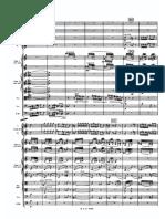 IMSLP19114-PMLP04854-Bartók - Concerto for Orchestra (Orch. Score)