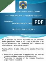 contabilidad fisca-financiera
