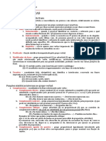 funcoessintaticas (1) 10 ano.docx