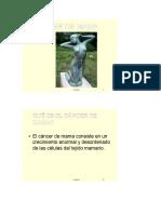 8-CANCER_DE_MAMA.pdf