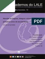 Cadernos do LALE_serie-propostas10.pdf