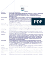 Agriculture Glossary.doc