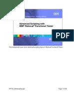 RFTv6_AdvScripting