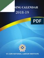 Training Calendar 2018-19.pdf