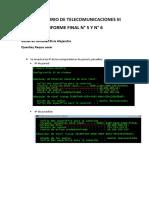 LABORATORIO DE TELECOMUNICACIONES III.docx
